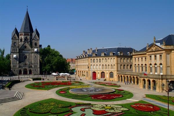 Ville En France Ou Les Riche